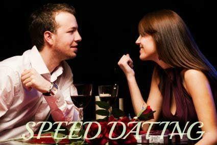 Gratis dating sites i gainesville fl