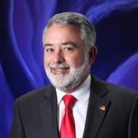 Little Havana Candidate Forum City of Miami District 3 &quotMiguel Soliman&quot