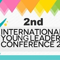 2nd International Young Leaders Conference Pakistan 2018