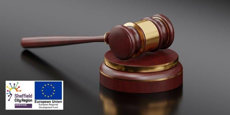 Mock Employment Tribunal A Practical Process for Growing Businesses