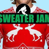 Sweater JAM &amp Seasons Speedings Competition