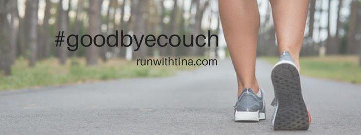 Running Made Easy Phoenix Park