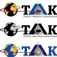 Travel Amazing Karakoram