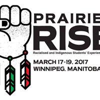 Prairie RISE Summit  Sommet RISE Prairies