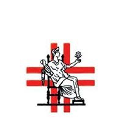 Ordine della professione di ostetrica della provincia di Napoli
