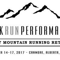Peak Run Performance Rocky Mountain Running Retreat