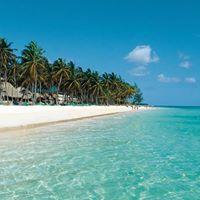 Punta Cana Singles Semana Santa 7n desde 1.489 Tasas