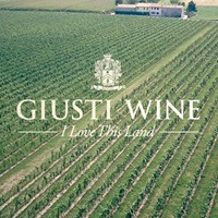 Giusti Winemakers Dinner