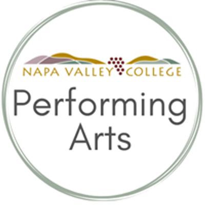 Napa Valley College Performing Arts