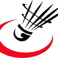 Badminton Canterbury