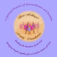 Family Constellations 3DAY Workshop