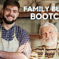 Family Business Bootcamp
