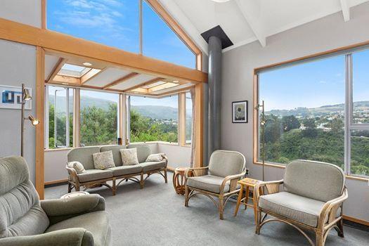 Open Home 6D Dudley Place Maori Hill