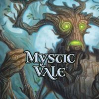 Mystic Vale Tournament