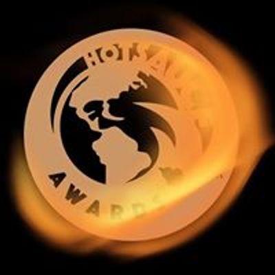 Global Hot Sauce Awards