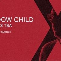 Shadow Child at XOYO