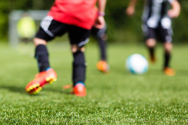 Soccer Mania ( Football Tournament ) Surat