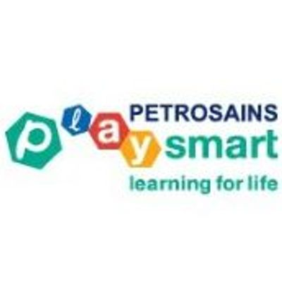 Petrosains Playsmart