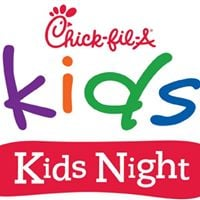 Kids Night