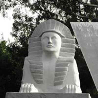 Horus Sabiduria