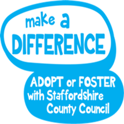 Staffordshire County Council Fostering and Adoption