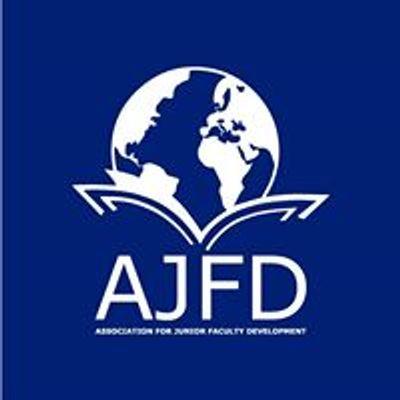 Association for Junior Faculty Development