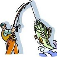 Zee hengelsport vereniging jurgensweb