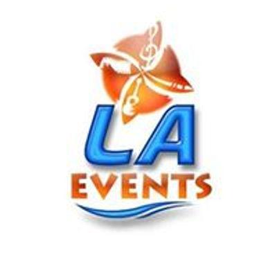 L.A Events