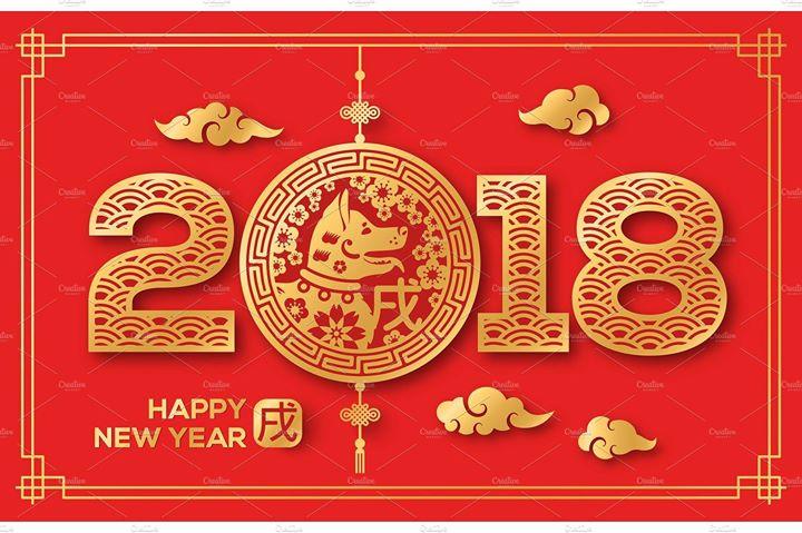 chinese new year kung hei fat choy sun nien fai lok