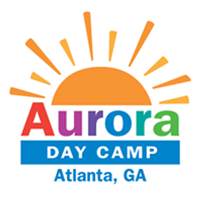 Aurora Day Camp
