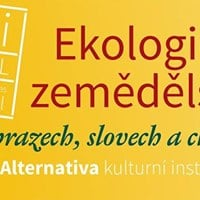 Minifestival ekologickho zemdlstv 4. ronk