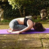Yoga For Trauma Workshop