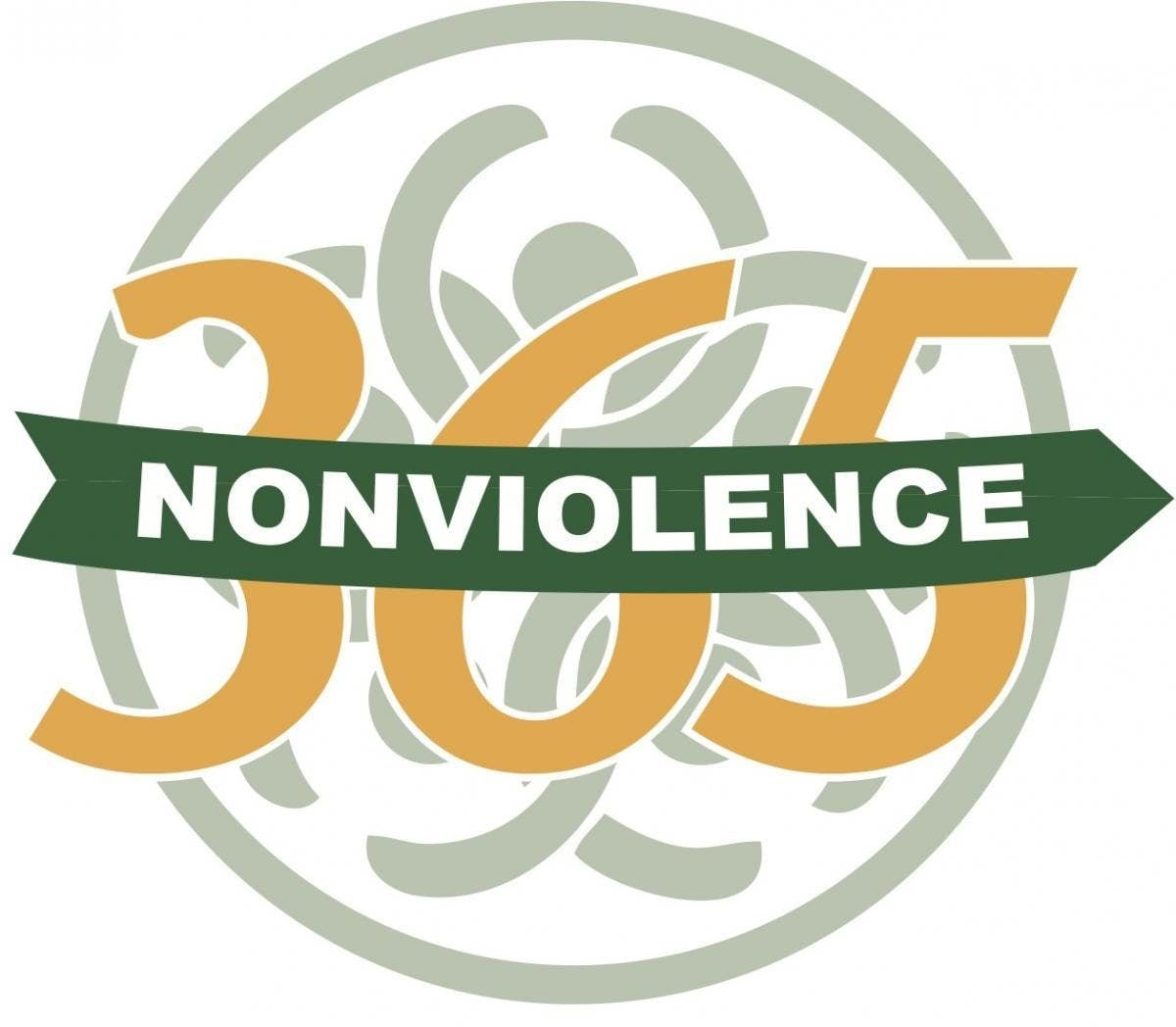 2-Day Nonviolence365 Training -  March 15th & 16th