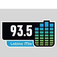 Latino Mix Chicago