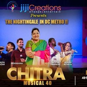 Chitra Pournami events in the City  Top Upcoming Events for