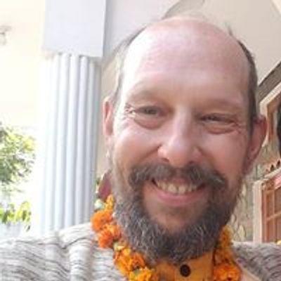 Khabir Southwick, Naturopath, Herbalist, Clinical Ayurvedic Specialist