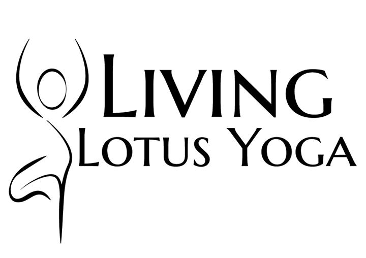 lotus yoga lyngby