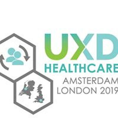 UXD Healthcare