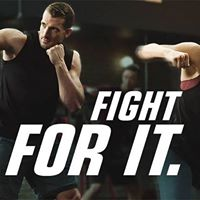 CORE De FORCE Instructor Training- 24 Hour Fitness