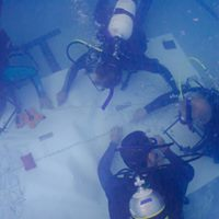 Introduction to Foreshore and Underwater Archaeology course