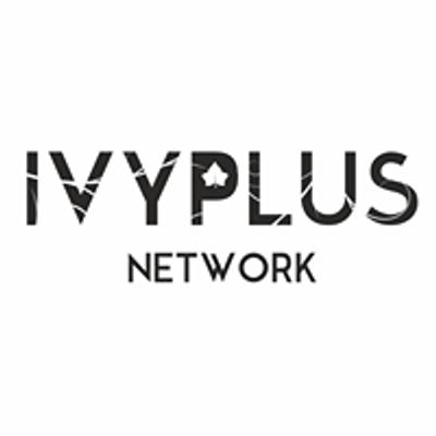 IvyPlus Network