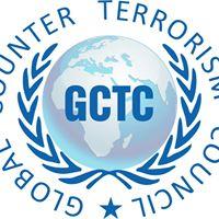 Global Counter Terrorism Council