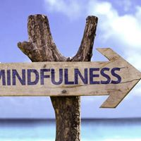 Mindfulness Evening Course