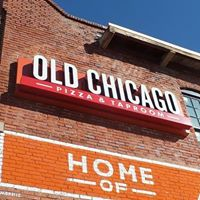 Old Chicagos Give Back Night for MDA