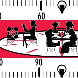 speed dating in elkhart indiana