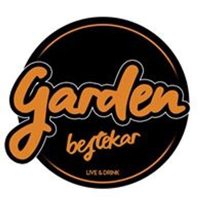 Garden Bestekar