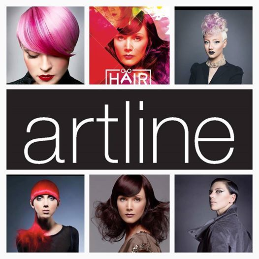 Artline Salon