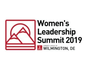 Our Time is Now Womens Leadership Summit 2019
