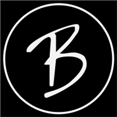 Ballyhoo - Discover Eat Trend Escape