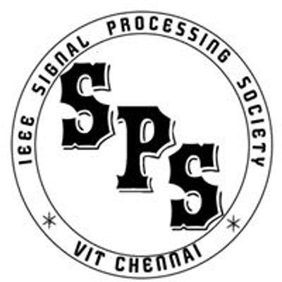 IEEE Signal Processing Society VITCC